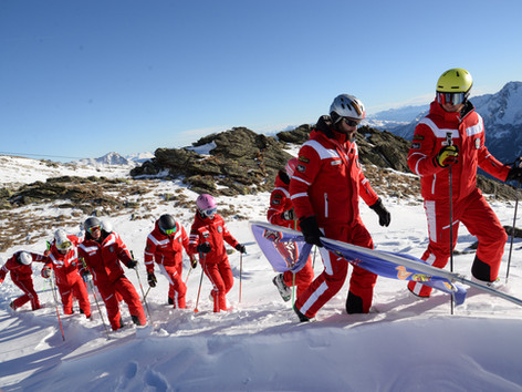 _Skischule_Ultental_SchwemmalmOSI_0698.j