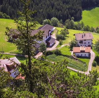 Südtirol2007_041.jpg