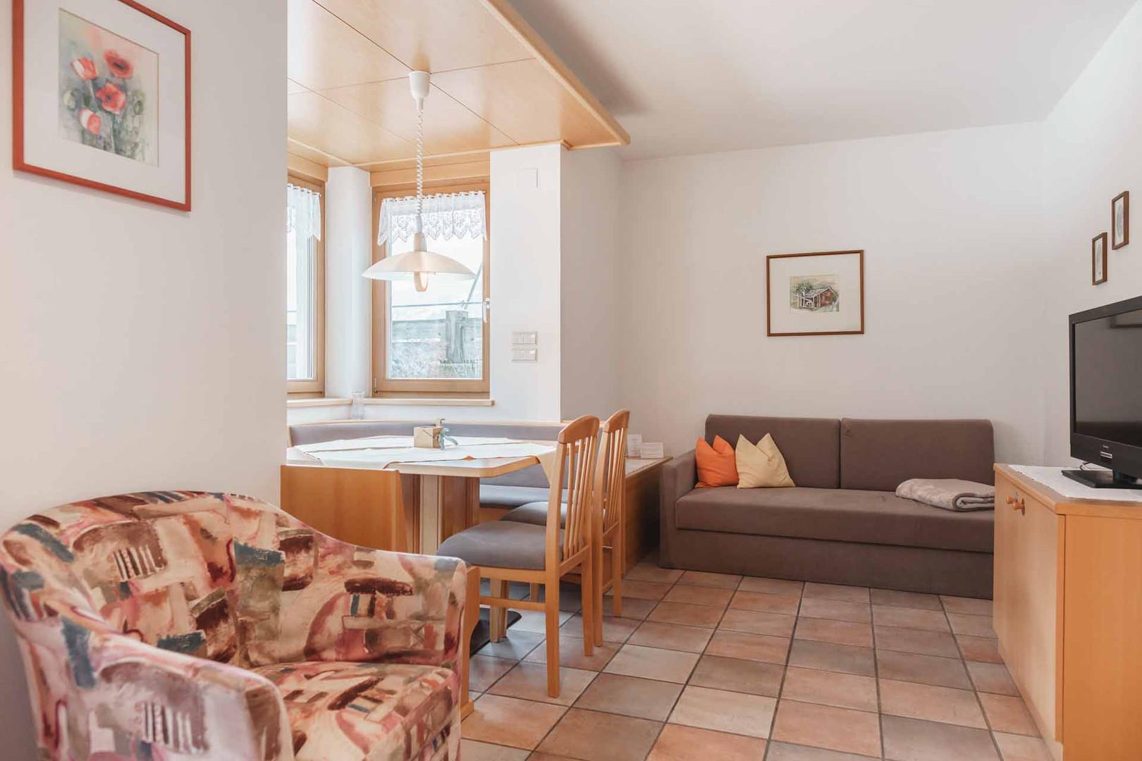 ResidenceKarnutschUltental_Mohnblume162.