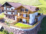 Kuenhof_Vöran_Urlaub_Bauernhof_Meran_-0