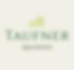 Logo_Taufner_Apartments-Partschins.png