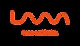 00_lana_logos_CLAIM_DT_positive.png