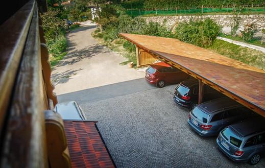 Panorama_Algund_Ferienwohnungen_part2 (4