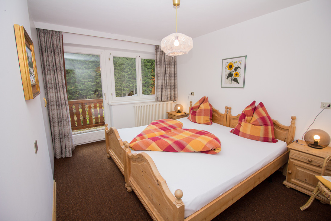 K_Chris_Appartment_K_Appartment_Karersee