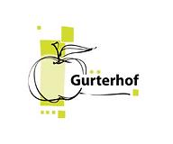 Gurterhof.png