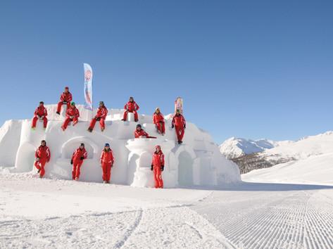 _Skischule_Ultental_SchwemmalmGRE_6423.j