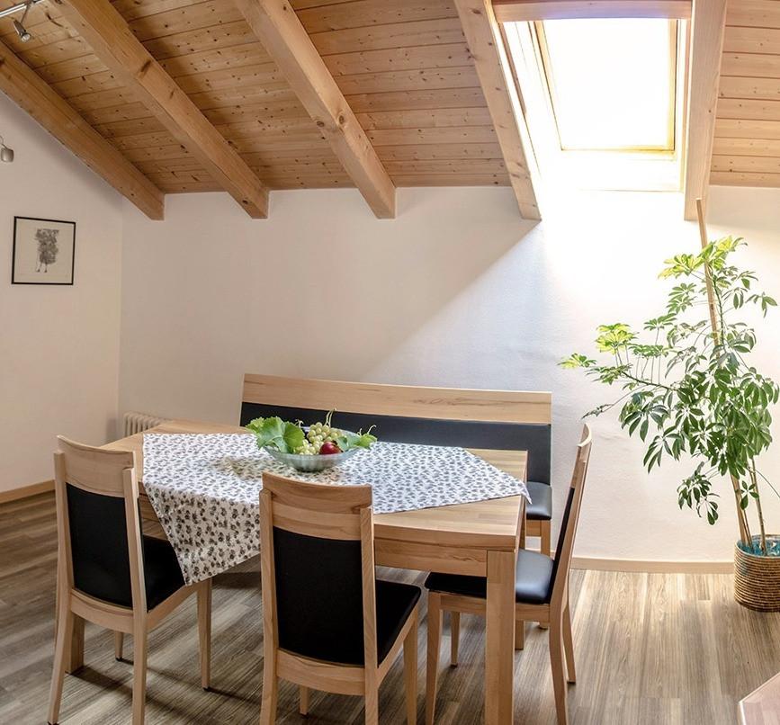 Apartments_Lara_Gro%25CC%2588den_Wohnung