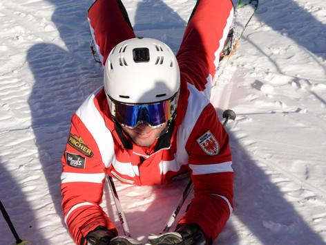 _Skischule_Ultental_SchwemmalmOSI_0572.j