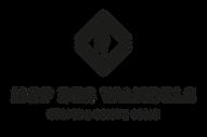 Logo web .png