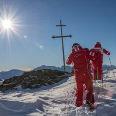 _Skischule_Ultental_SchwemmalmOSI_0700.j