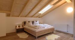 Eggerhof Suite - Appartamento Maso