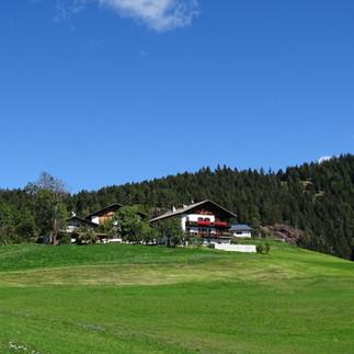 Urlaub-aufdemBauernhof-Rotsteinhof_Vöran