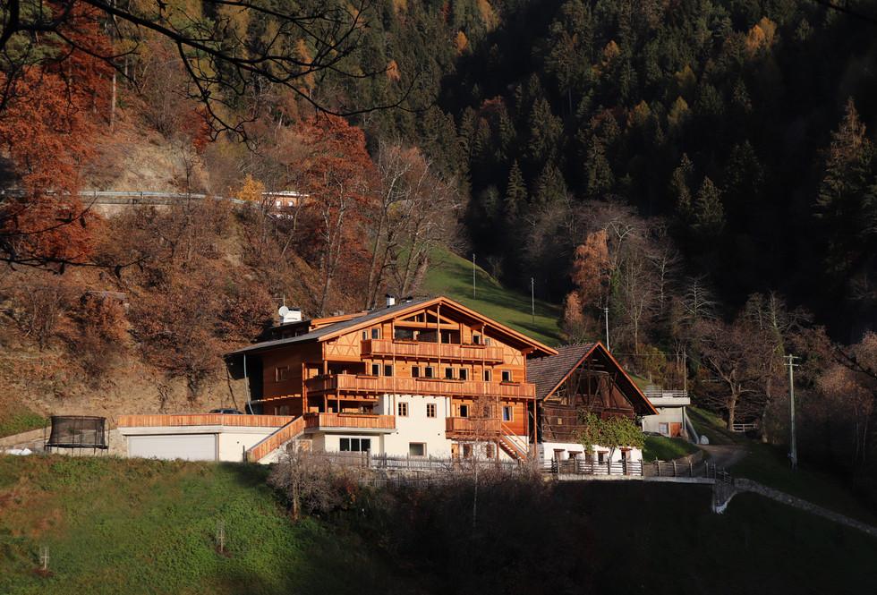 Bild Haus-2.jpg