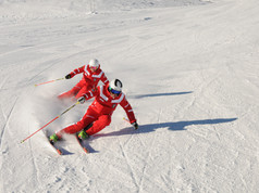 _Skischule_Ultental_SchwemmalmOSI_7071.j