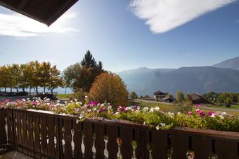 Gasthof_Alpenrose_Vöran_-9277.jpg
