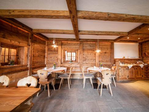 Häuselerhof_Ultental_Ferienwohnungen_Frü