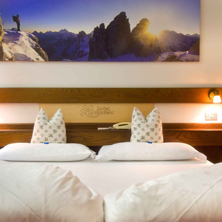 Hotel_Daniela_Merano_Ristorante_64.jpg