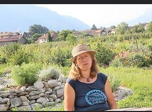 Pflanzgutes_Video.jpg