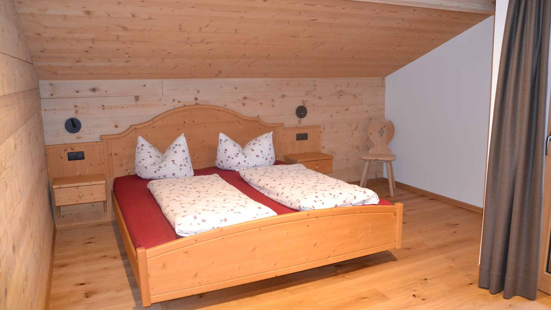 Häuselerhof_Ultental_Ferienwohnungen_Ba