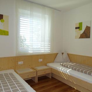 Rotsteinhof_Morgentau_Ferienwohnung (64
