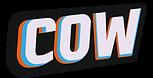 logo COW_1 Kopie.png