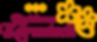 Residence_Ulten-Karnutsch Logo.png