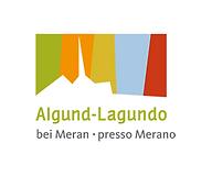 Algund.png