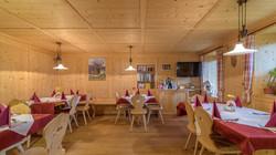 Taverna contadina