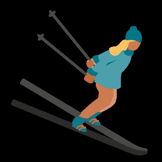 Skifahrerin_1.png