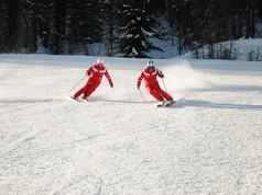 _Skischule_Ultental_SchwemmalmOSI_7151.j