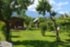 DSC_0581_Leilichhof_UrlaubaufdemBauernho