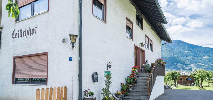 Mutspitze_Leichlichhof_Biohof_Lana-9.jpg