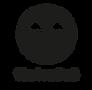 logo-website-e1524818670936.png