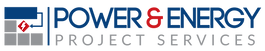 final logo 2-01.png