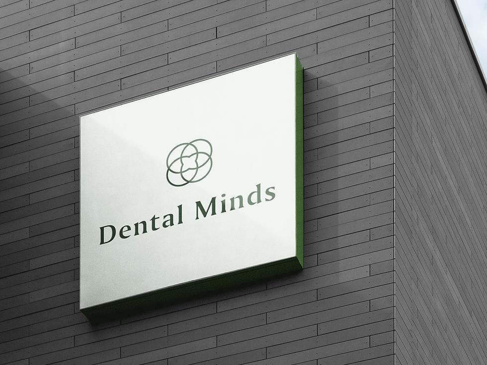 DentalMindsSignage.png