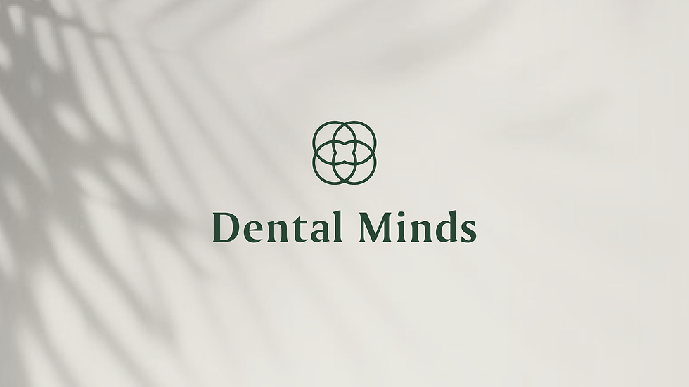 DentalMinds_Portfolio_V1-25.png
