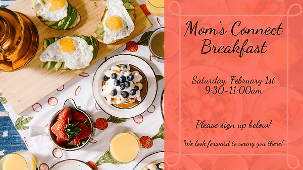 Mom's Connect Breakfast February.png