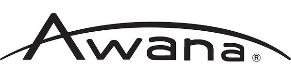 cropped-awana_logo_nehdr.png