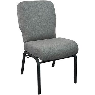 Sanctuary Chair.jpg
