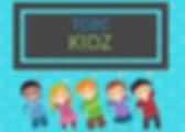 KIDZ Church Kick off.jpg