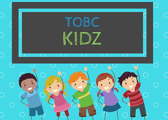 KIDZ Church Kick off.jpg