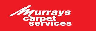 Murray Carpet Services logo.jpg