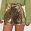 Thumbnail: Gold Shorts