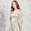 Thumbnail: Pale Green Dress