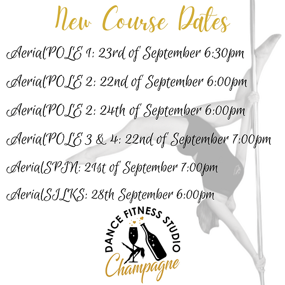 New Course Dates(7).png