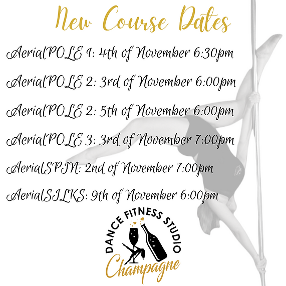 New Course Dates(8).png