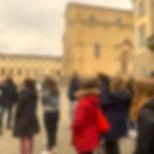 Arezzo history.jpg
