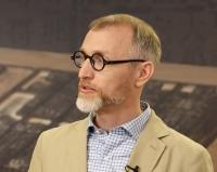 CIS Professor Jonathan Stalling Awarded Chinese Patent for Interlanguage Algorithm