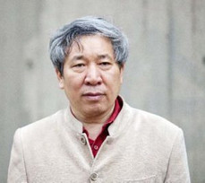 Yan Lianke Wins 2021 Newman Prize for Chinese Literature