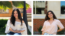 International Student Reporters Tackle Big Issues for OU Daily